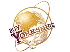 Buy Yorkshire 120