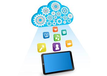 Software hosting