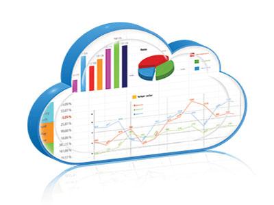 saas-software-hosting