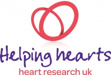 Heart Research UK Yorkshire Leeds