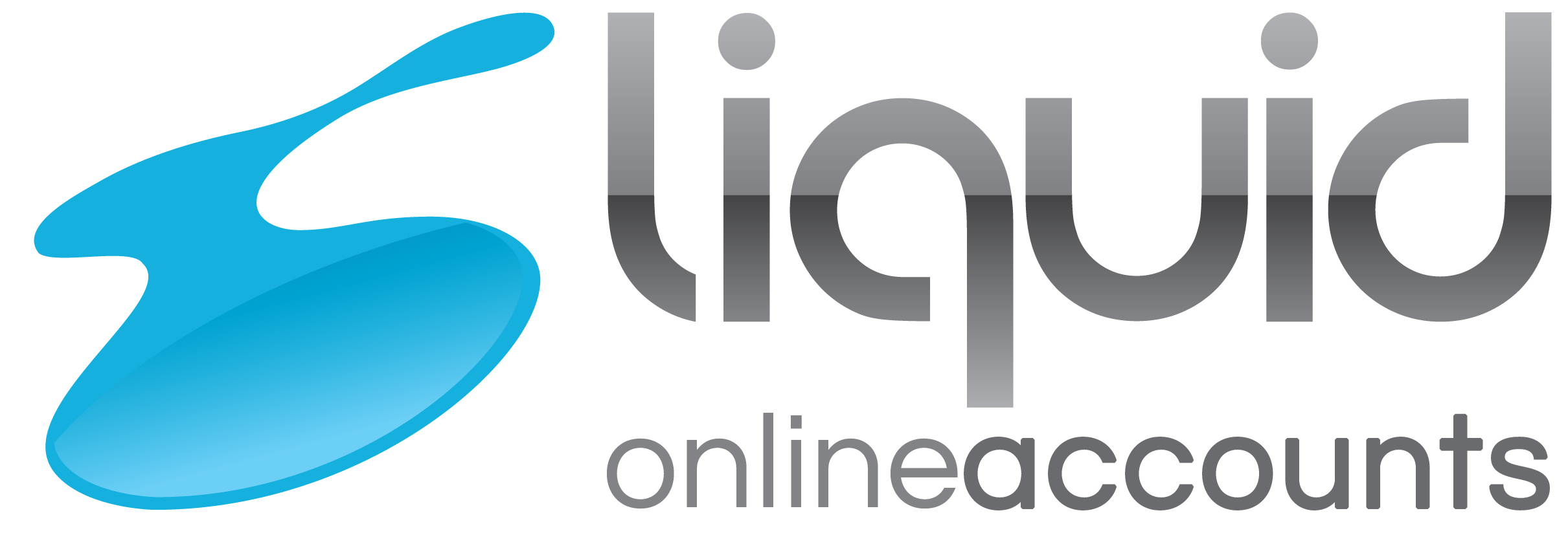 liquid accounts logo