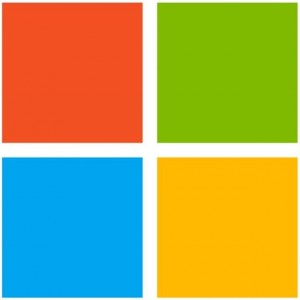 Microsoft Licence Mobility