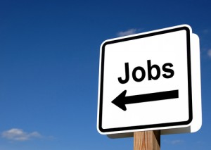 Cloud Computing recruitment