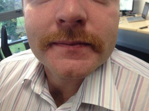 peter-bowers-movember-after