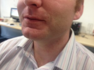 peter-bowers-movember-before