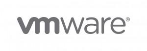 oracle vmware licencing