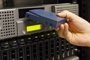 business-continuity-solutions