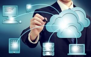 leeds cloud computing