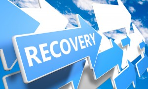 Recovery as a Service