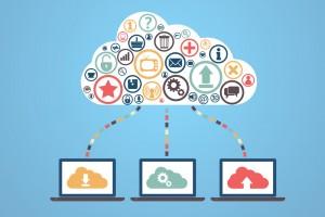 Cloud Computing Implementations