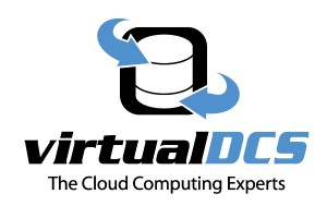 cloud hosting award