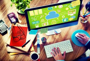 SME cloud adoption