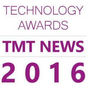 Technology award