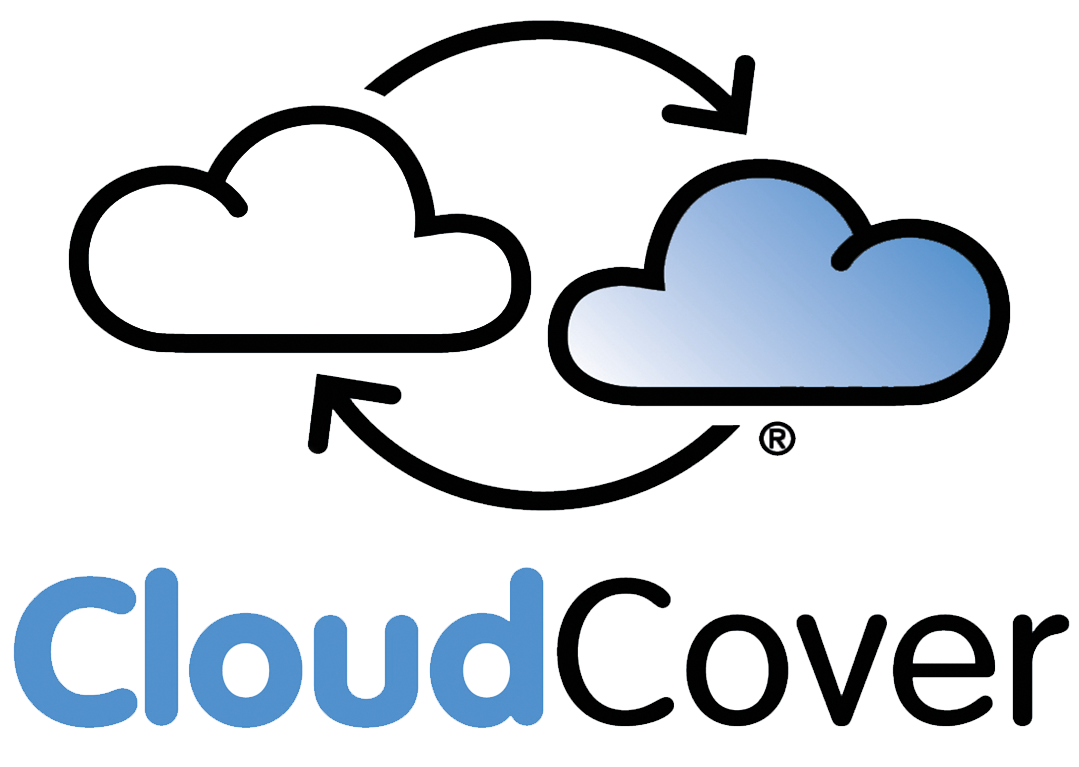 CloudCover disaster recovery suite