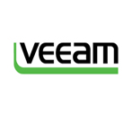 Veeam disaster recovery