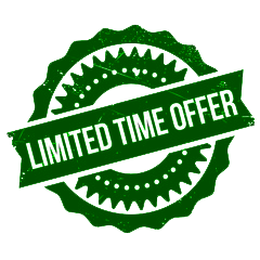 Veeam cloud connect backup offer