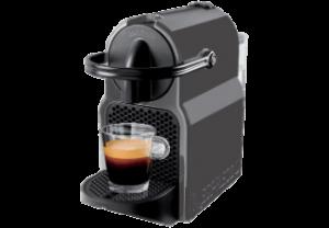 Win a coffee machine with virtualdcs