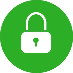 big data security - cloud security