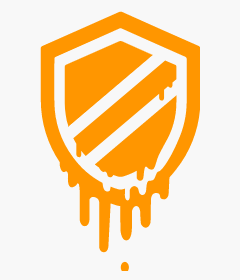 meltdown - cpu security flaws