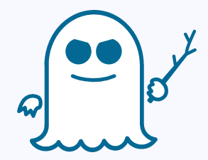 spectre - cpu security flaws