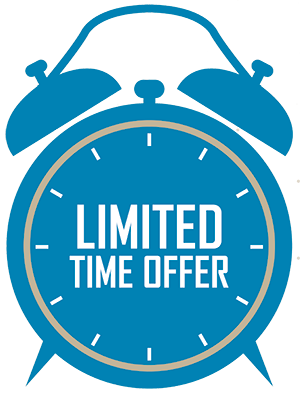 Veeam cloud connect free - limited offer