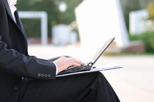 Qualified Multitenant Hoster (QMTH) Program | virtualDCS