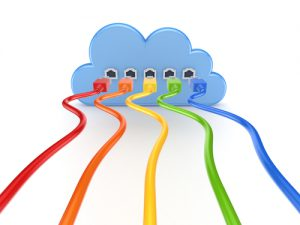 yorkshire cloud computing