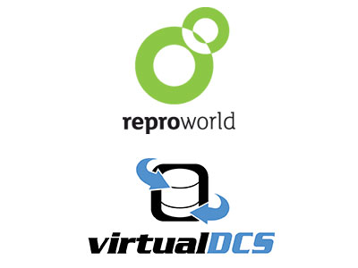 Infrastructure-as-a-Sesrvice-IaaS and reproworld