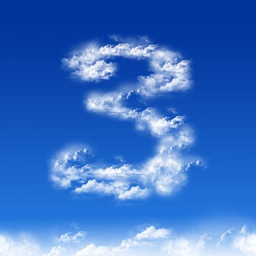 cloud computing part 3