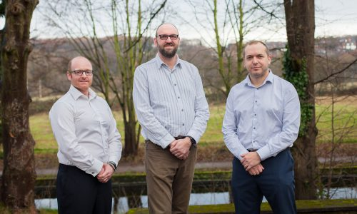 cloud computing experts
