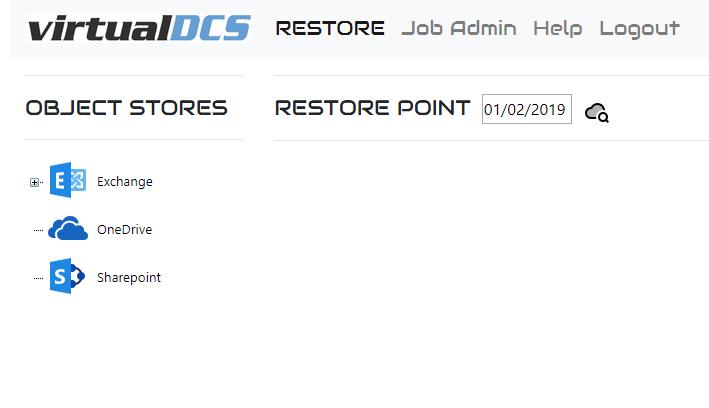reseller-portal-microsoft-office-365-backup-service