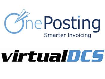 virtualDCS-oneposting-iaas