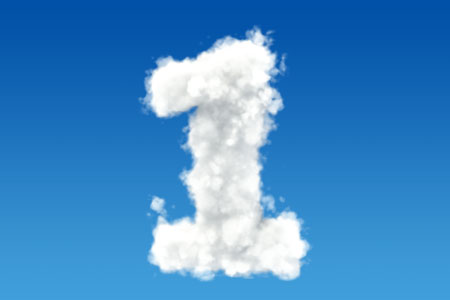 what-is-cloud-computing-part-1
