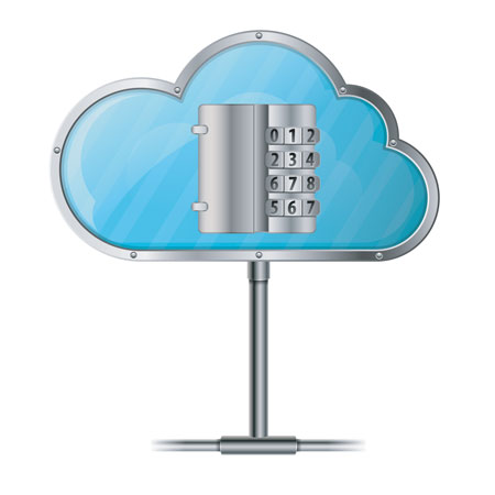 private-cloud-computing