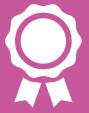 cloud-computing-award-winners