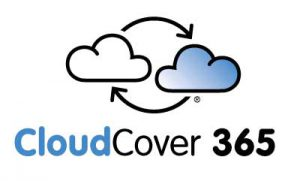 CloudCover 365 - Microsoft 365 backup